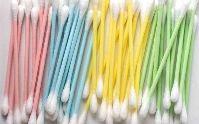 cotton-fiocs-pericolosi
