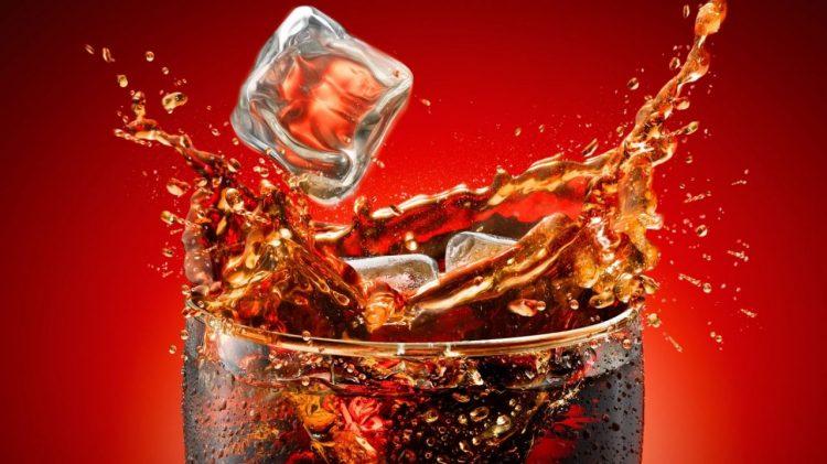 soda-soft-drinks